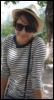 liya_liya25 userpic