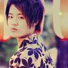 ミランダ (大丈夫): Keito: picturesque
