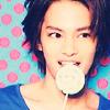 ミランダ (大丈夫): Yuma: lollypop
