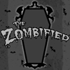 thezombified userpic