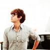 TVXQ : Changmin Sassy