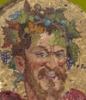 Dionisus