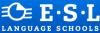 Esl schools
