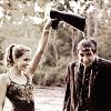 Tessa&Scott