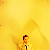 Spn_Cas_yellow