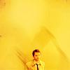 Spn_Cas_yellow