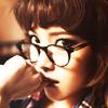 sica // glasses