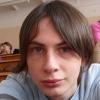 discipulus12 userpic
