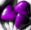 purrple_lover userpic