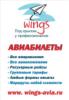 wings-avia