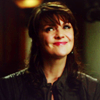 ellymelly: helen: adorably troublesome smile