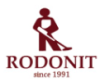 rodonit_spb userpic