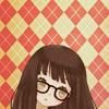 Paprika ★: cute cute cute