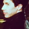 ellymelly: nikola: cheeky black jacket