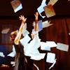 ellymelly: tear the curtain: ftw