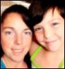 mom2mnx userpic