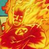 flame_brain userpic