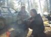 ezlovetskaya userpic