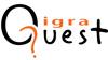 Questigra, логотип, Квестигра, Logo