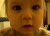 hello_leannie userpic
