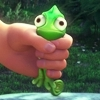 panfrog