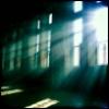 Endora: THRONE ROOM