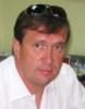Петр Гужвин