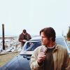 Sam/Dean: toothbrushing