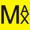 max_filimonov userpic