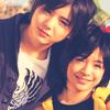S: Yamachii <3