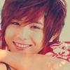 S: Yamada: happy