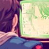[999] sudoku time