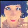 rainbow_aime userpic