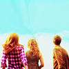 Kali: dw :: team tardis :: the family pond