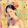 Nicole [userpic]
