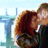 love - dean&cassie