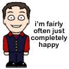 happy_arthur