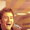 Andi [userpic]