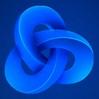 infinitypromo userpic