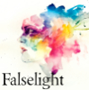 falselight