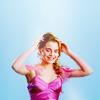 HP: Hermione.