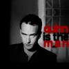 Daphne: Spooks: Quinn is the man