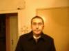 segabody userpic