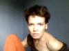 anna_babaeva userpic