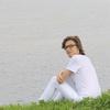 authorizer userpic