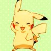 MASTER BALLS :: a johnny's ent pokemon rpg
