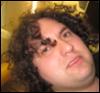 salamandre85 userpic