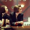Shane: [AtA] Alex&Shaz - This Is Fascinating