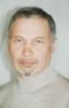 Юрий Николаевич Денисов
