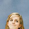 Celeb    Emma Watson